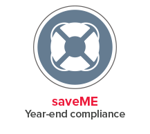 Click to navigate to: Year end compliance